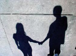 Terapia de pareja Valencia: maltrato