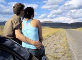 Terapia de pareja Valencia: problemas frecuentes.