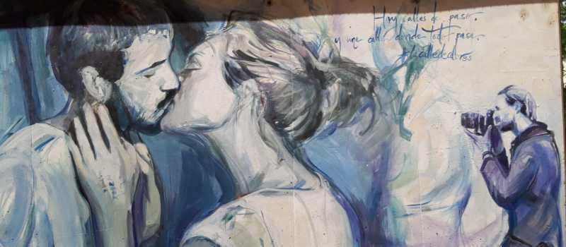 Terapia de pareja Valencia: infidelidad